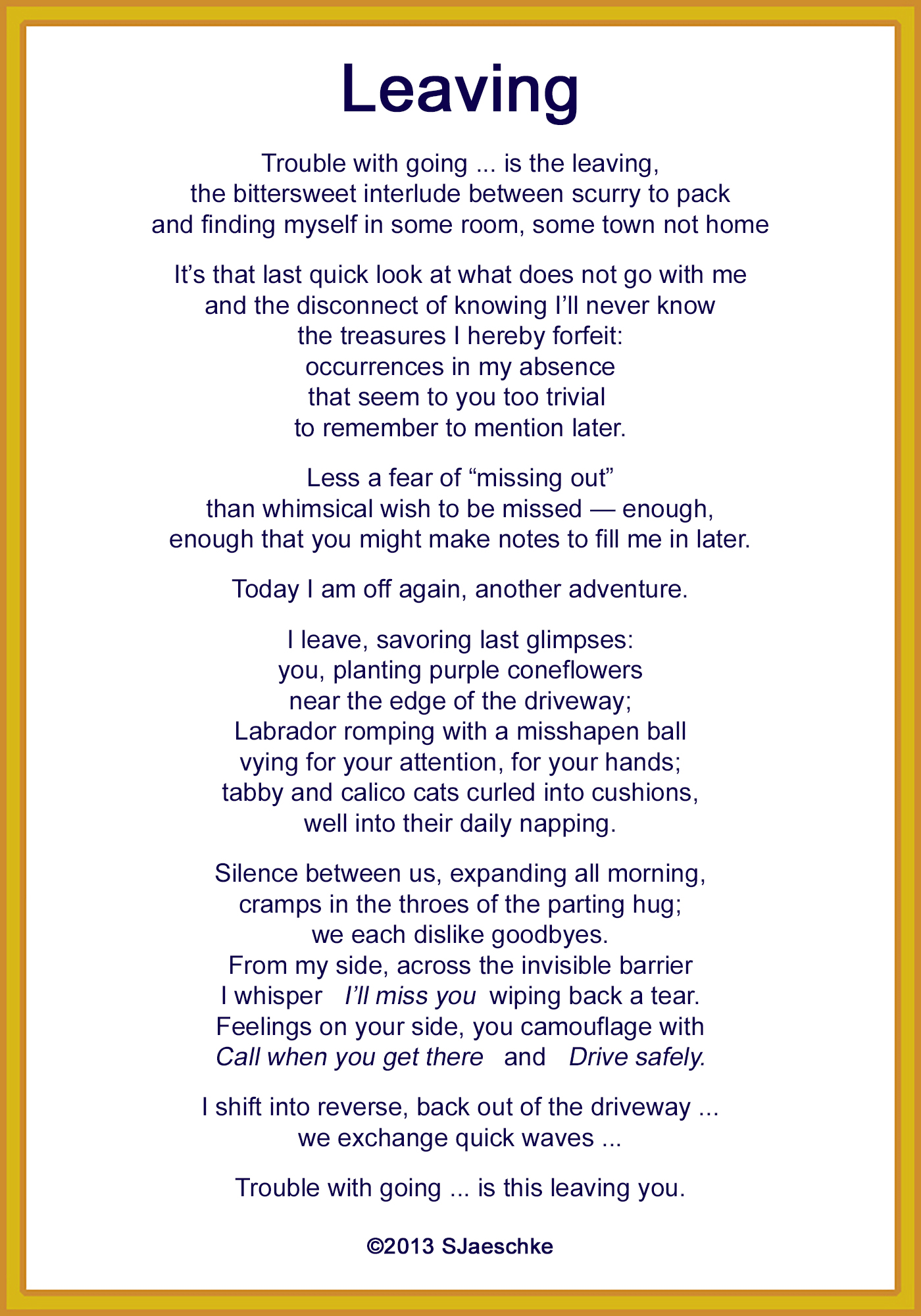post_2017-01-31_poem_leaving