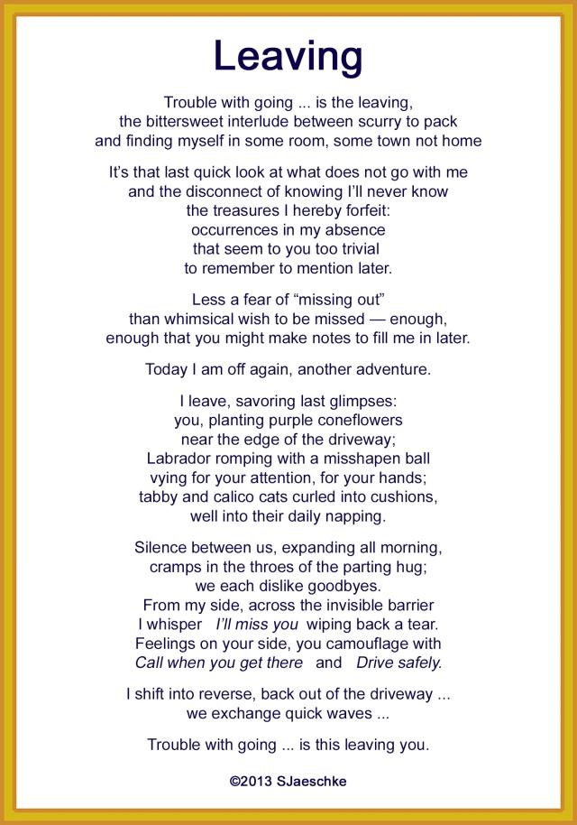 post_2017-01-31_poem_leaving