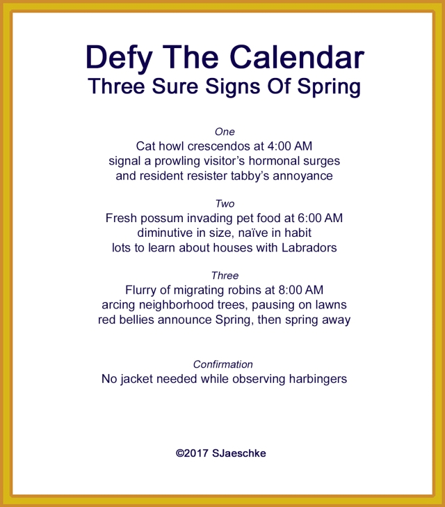 post_2017-02-07_poem_defycalendar