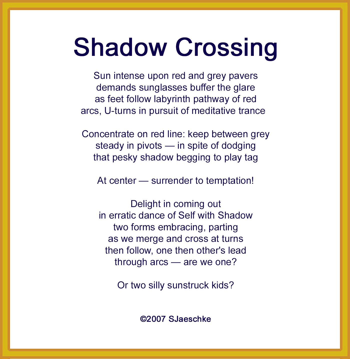 post_2017-02-09_poem_shadowcrossing