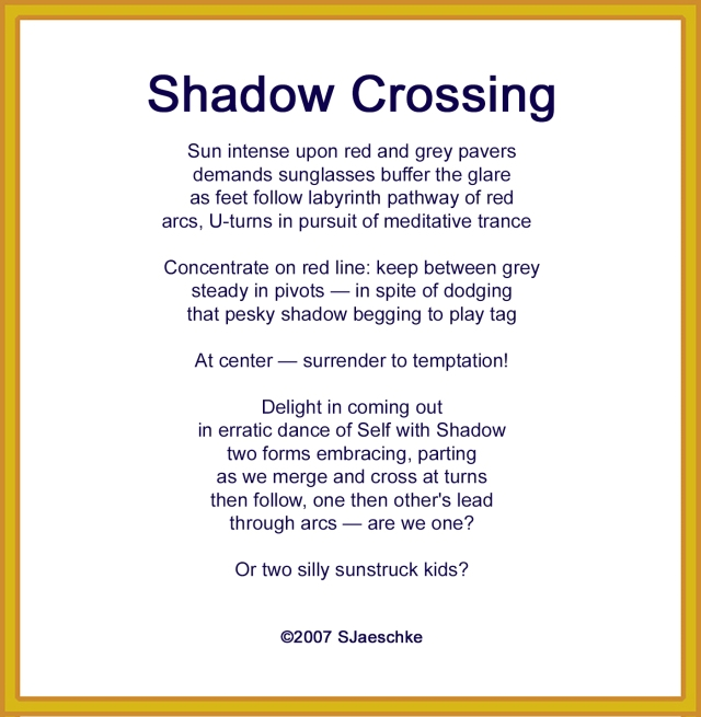 post_2017-02-09_poem_shadowcrossing