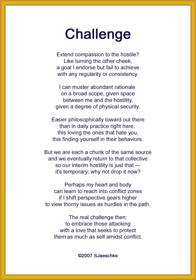 post_2017-02-27_poem_challenge