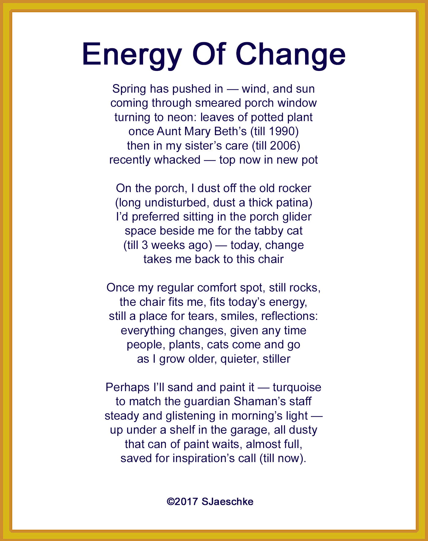 Post_2017-04-08_Poem_EnergyOfChange