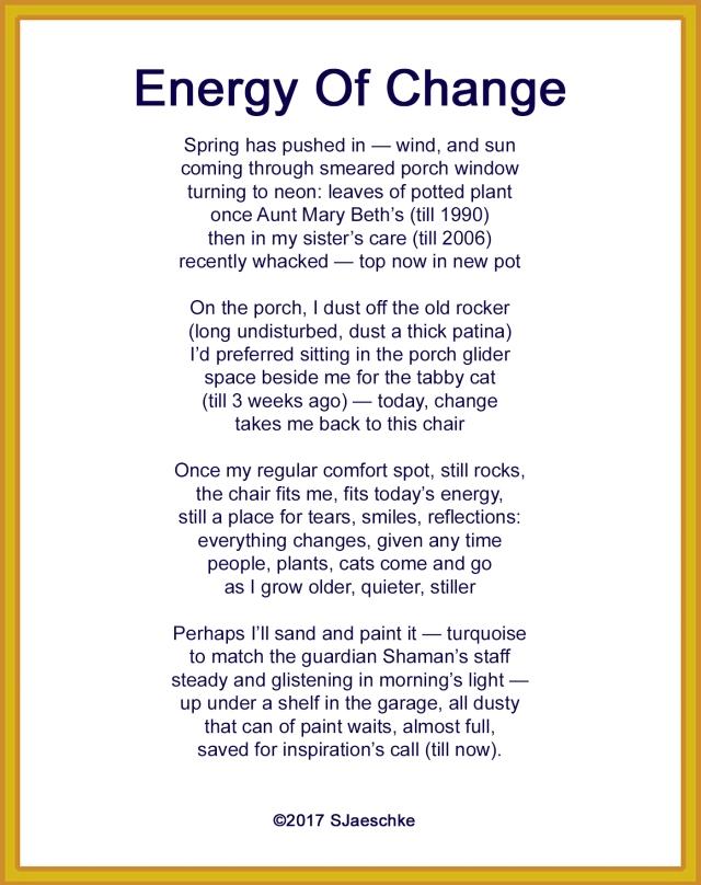 Post_2017-04-08_Poem_EnergyOfChange