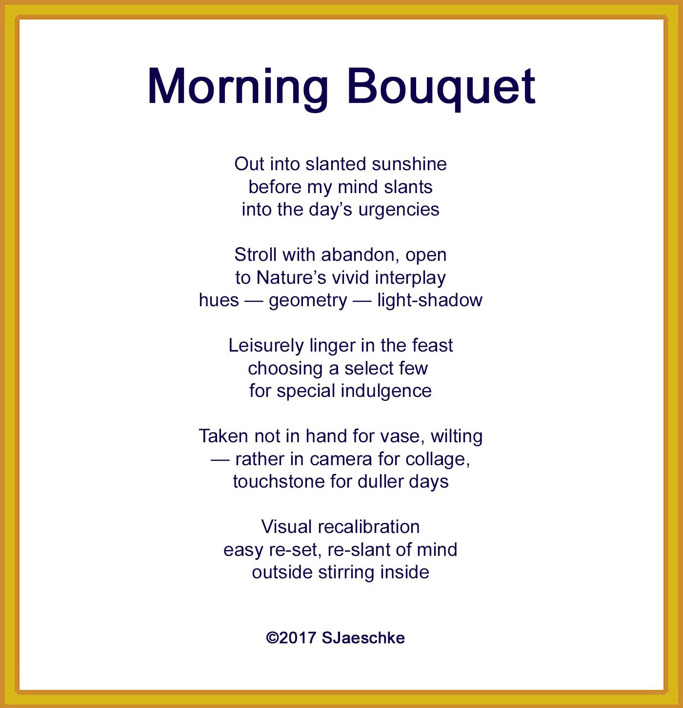 Post_2017-04-20_Poem_MorningBouquet