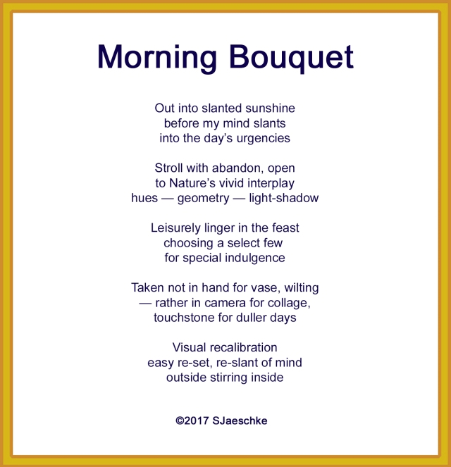 Post_2017-04-20_Poem_MorningBouquet