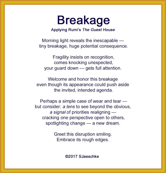 Post_2017-04-26_Poem_Breakage