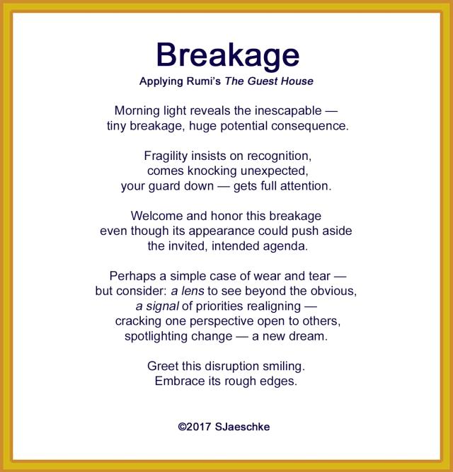 Post_2017-04-26_Poem_Breakage