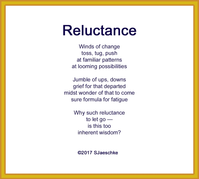 Post_2017-05-06_Poem_Reluctance