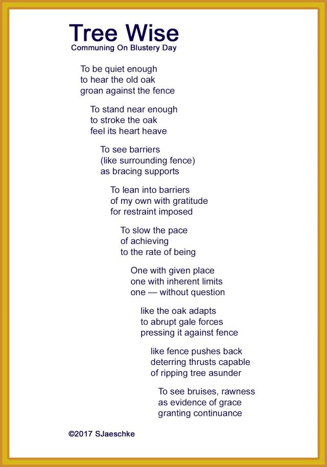 Post_2017-05-21_Poem_TreeWise