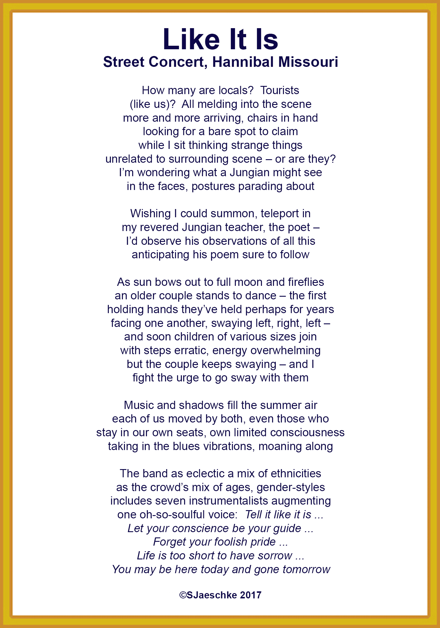 Post_2017-07-08_Poem_LikeItIs