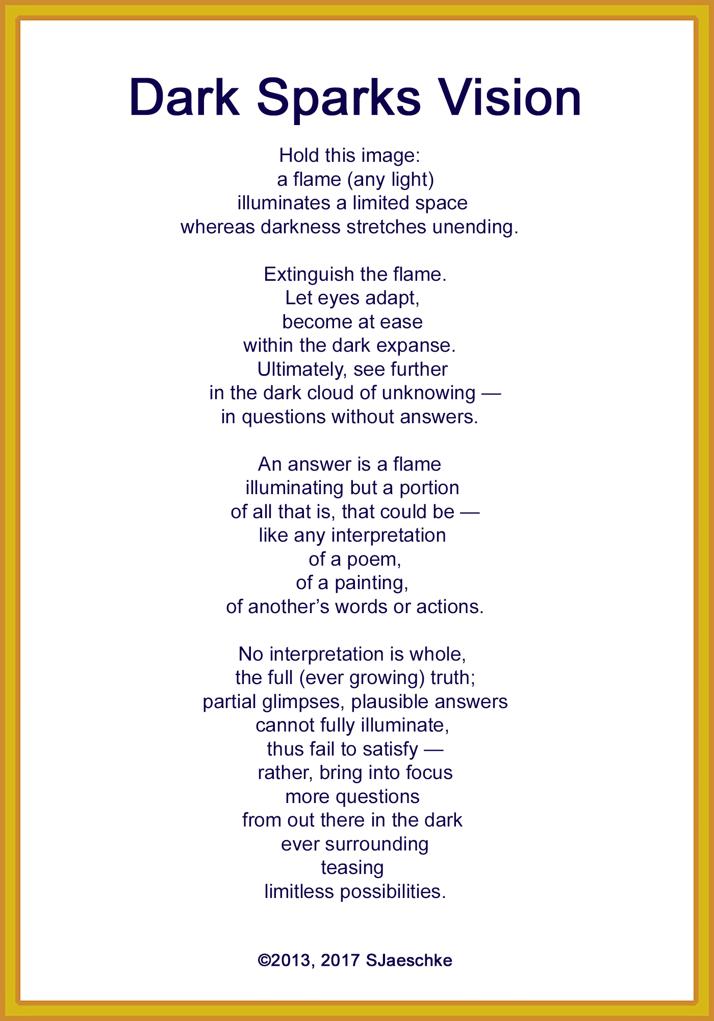 Post_2017-08-27_Poem_DarkSparksVision