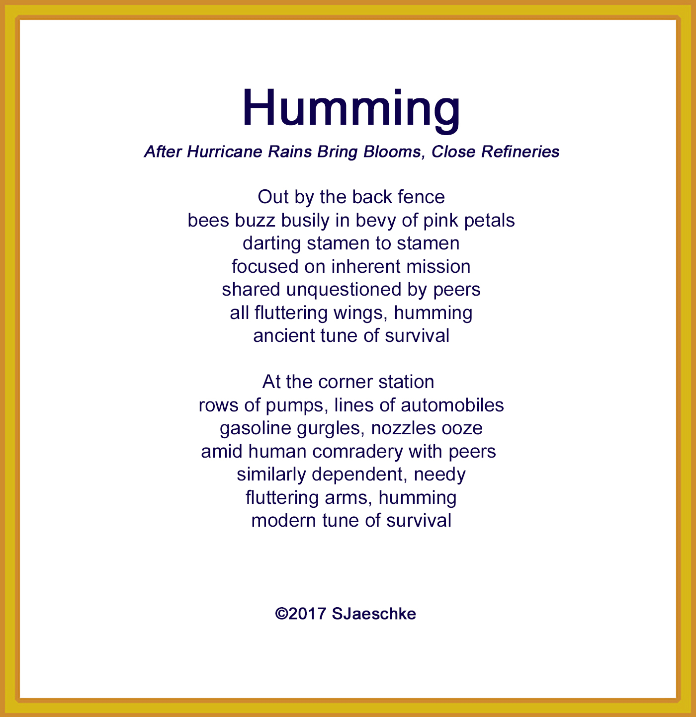 Post_2017-09-06_Poem_Humming
