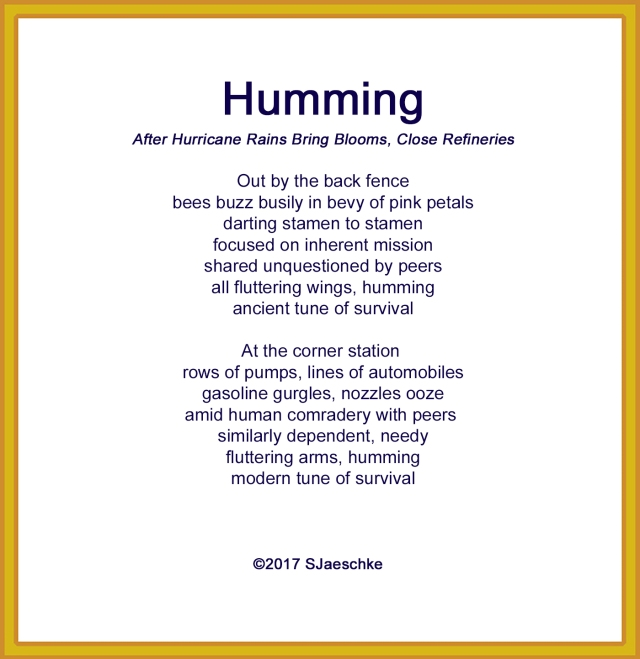 Post_2017-09-06_Poem_Humming
