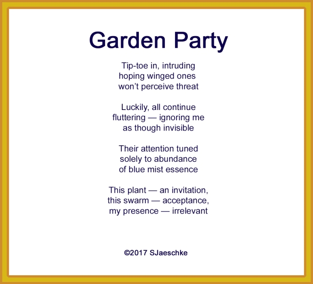 Post_2017-10-19_Poem_GardenParty