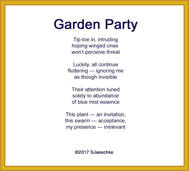 Post_2017-10-19_Poem_GardenParty