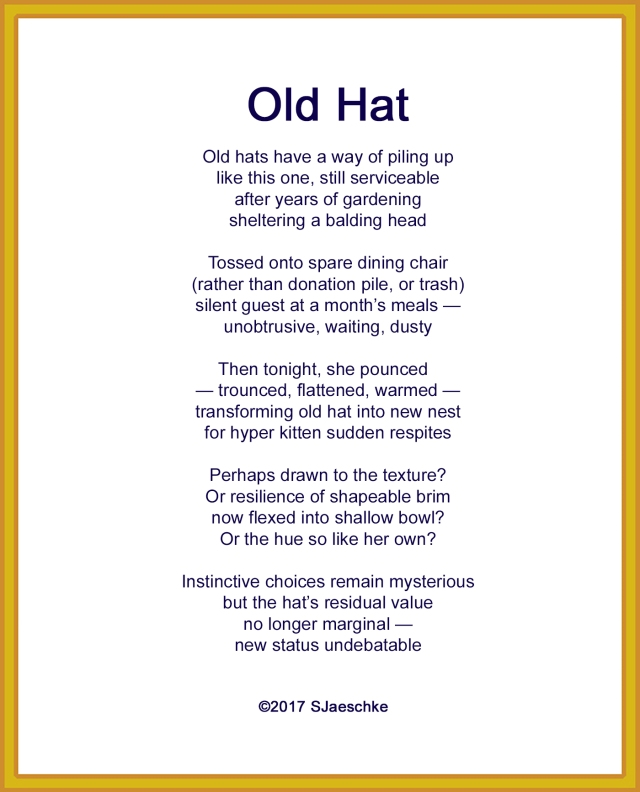 Post_2017-11-09_Poem_OldHat