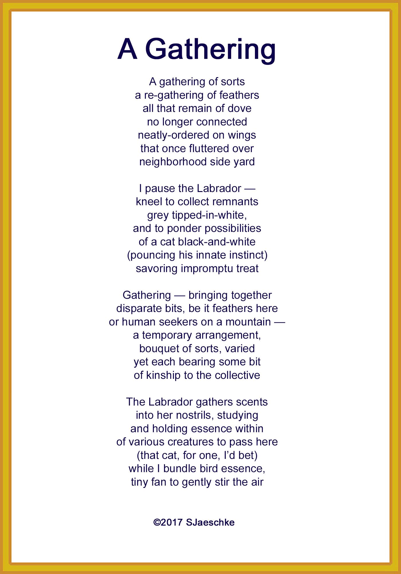 Post_2017-11-14_Poem_Gathering