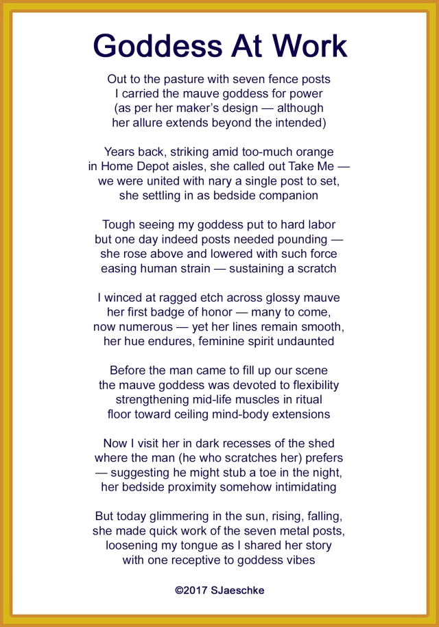 Post_2017-11-30_Poem_GoddessAtWork