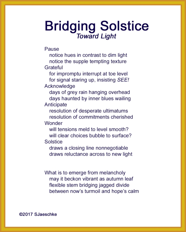 Post_2017-12-21_Poem_BridgingSolstice