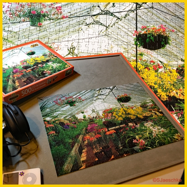 Post_2018-01-18_Image_GreenhouseJigsaw