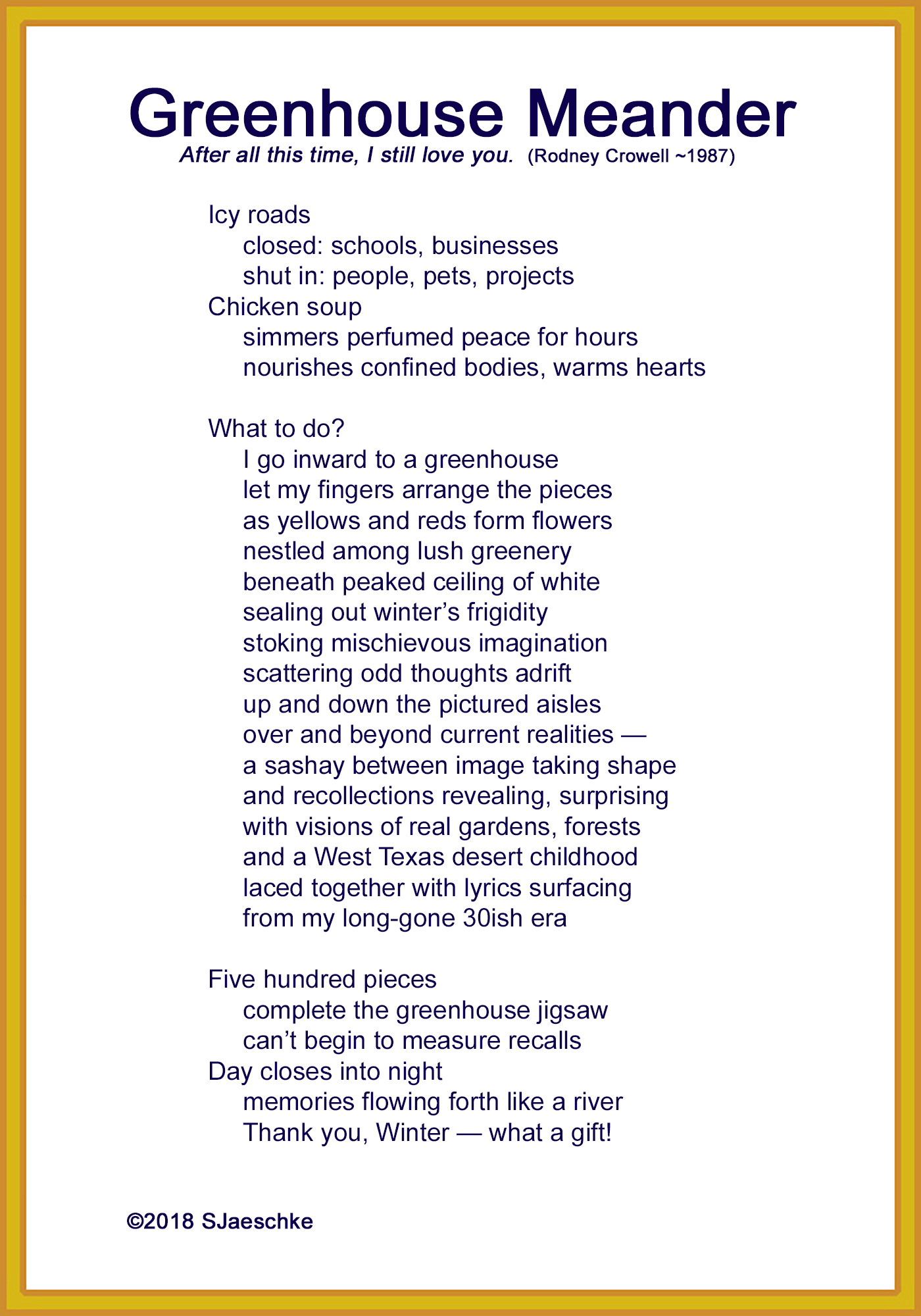 Post_2018-01-18_Poem_GreenhouseMeander