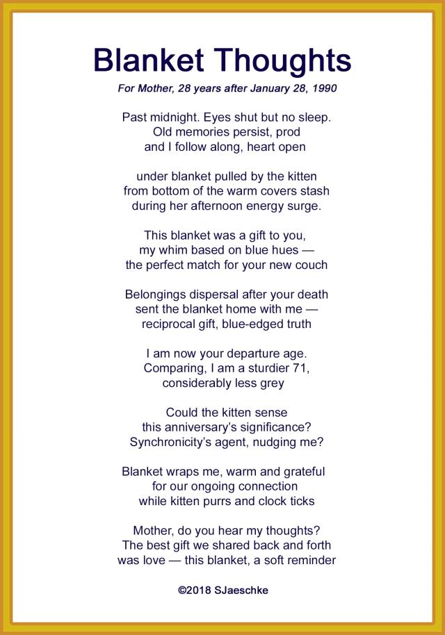 Post_2018-01-28_Poem_BlanketThoughts