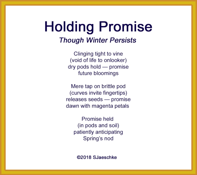 Post_2018-02-04_Poem_HoldingPromise