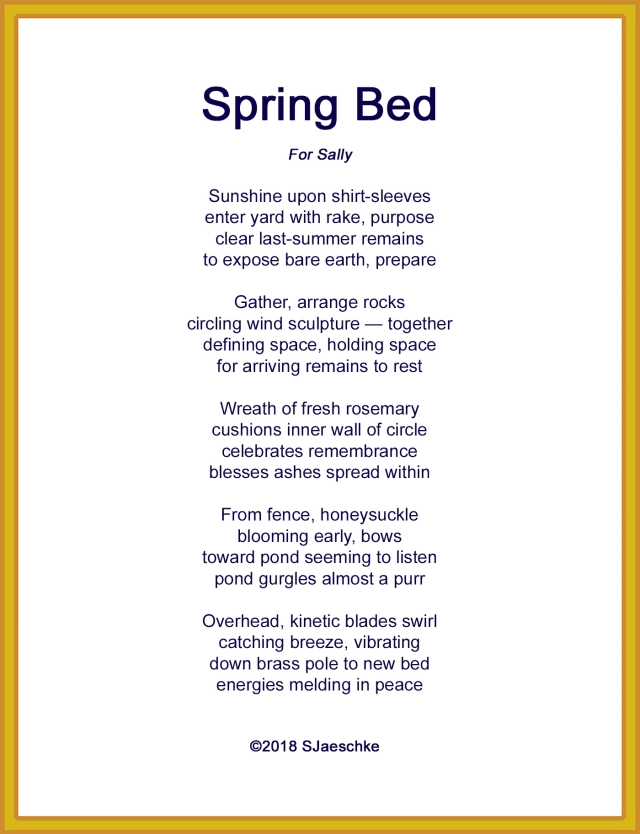 Post_2018-02-26_Poem_SpringBed