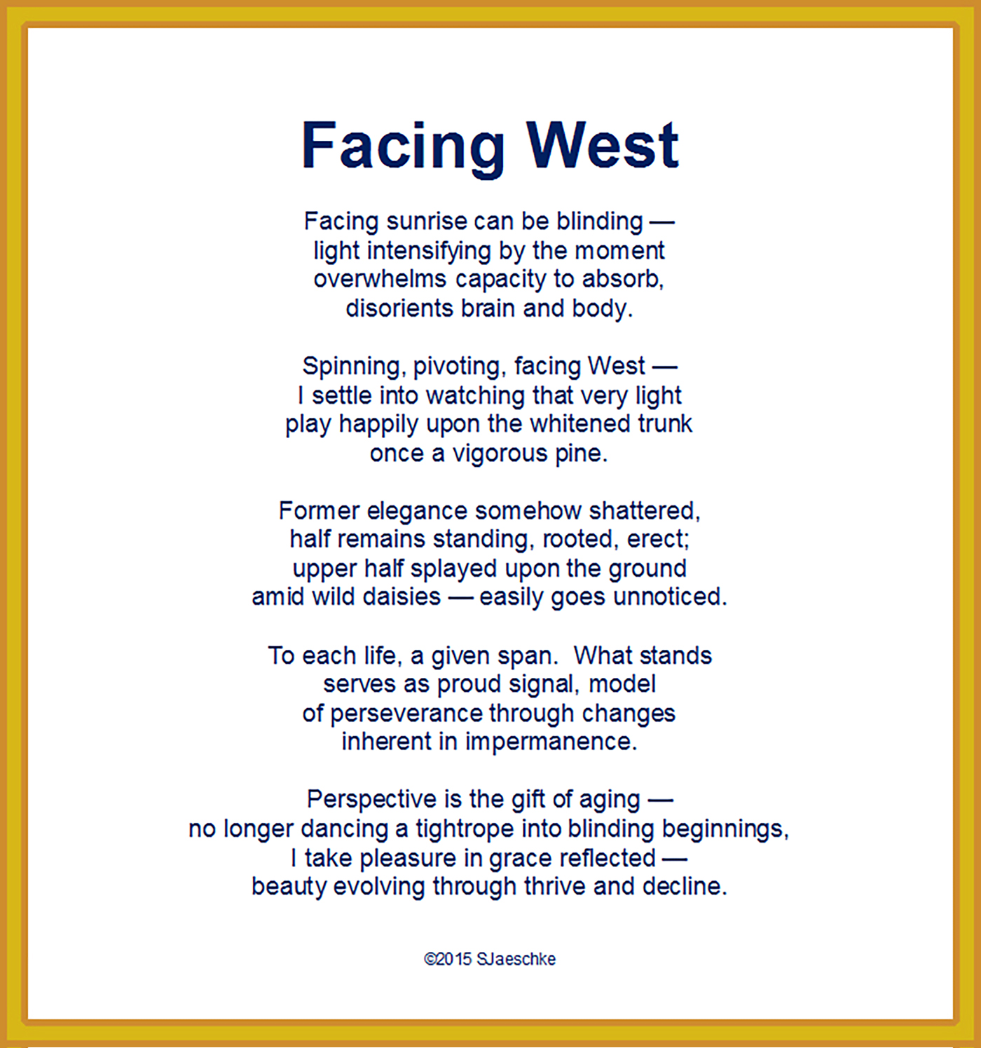 Post_2015-08-17_Poem_FacingWest