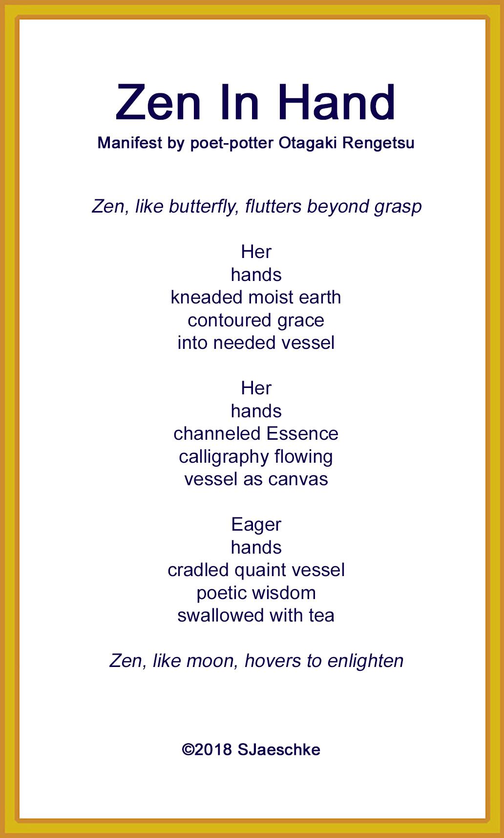 Post_2018-03-16_Poem_ZenInHand