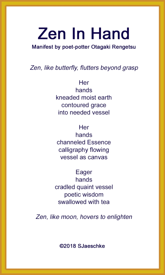 Post_2018-03-16_Poem_ZenInHand