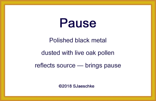 Post_2018-03-25_Poem_Pause