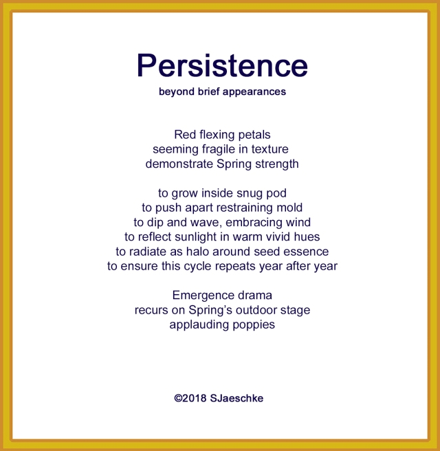 Post_2018-03-31_Poem_Persistence