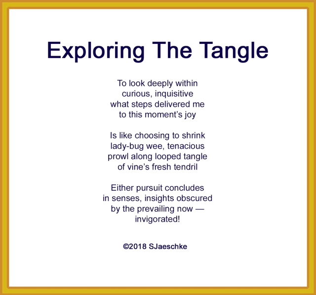 Post_2018-04-07_Poem_ExploringTheTangle