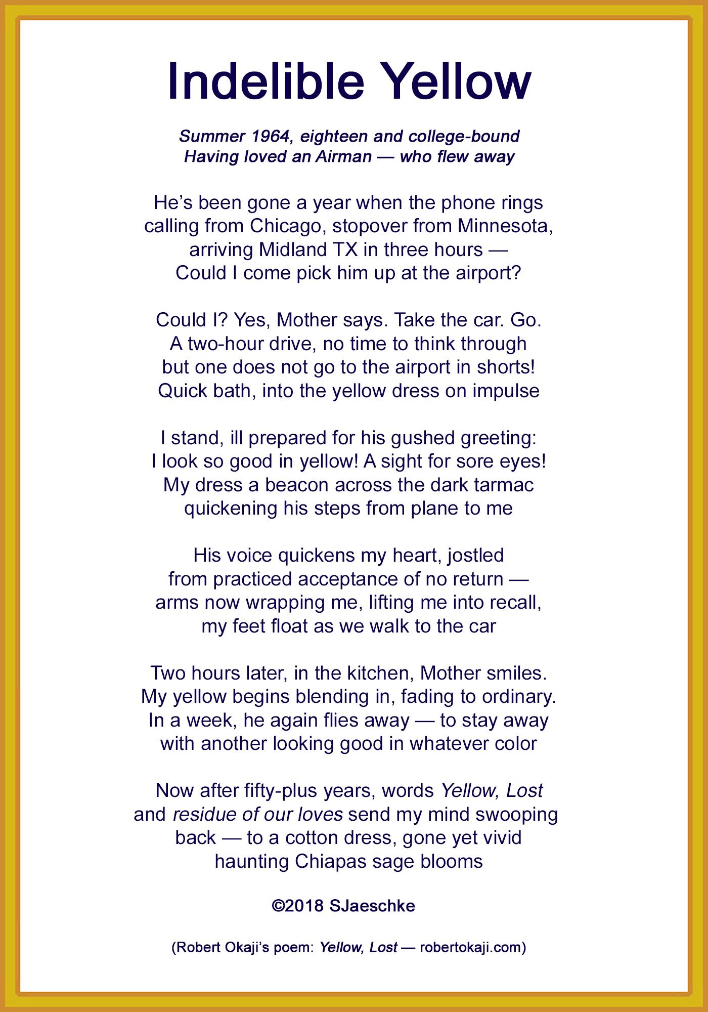 Post_2018-04-23_Poem_IndelibleYellow