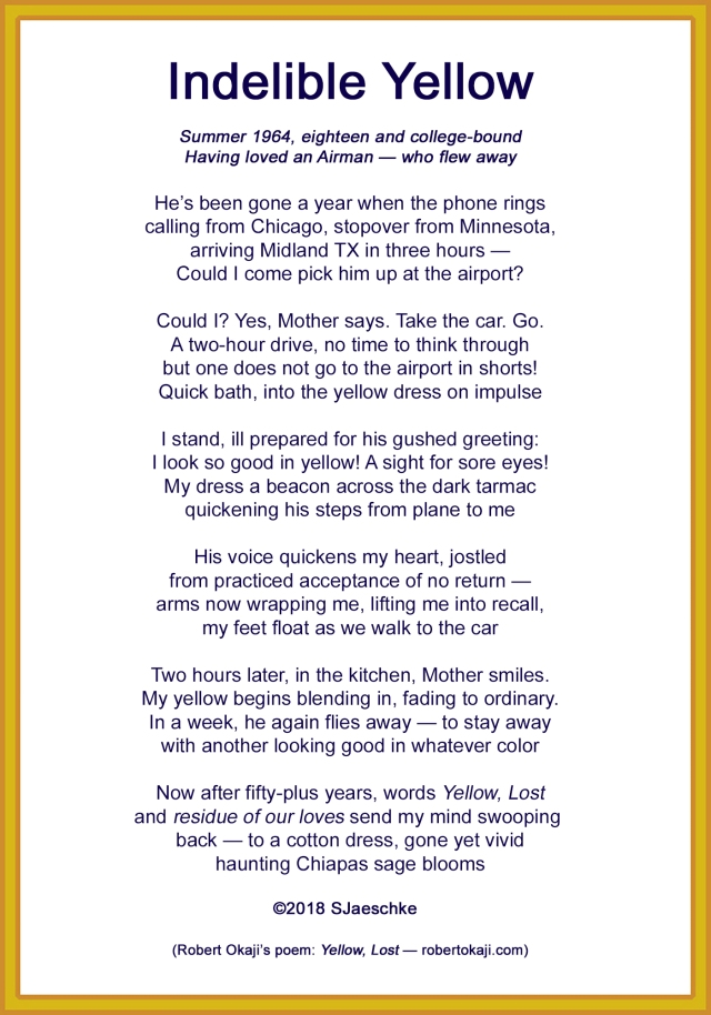 Post_2018-04-23_Poem_IndelibleYellow
