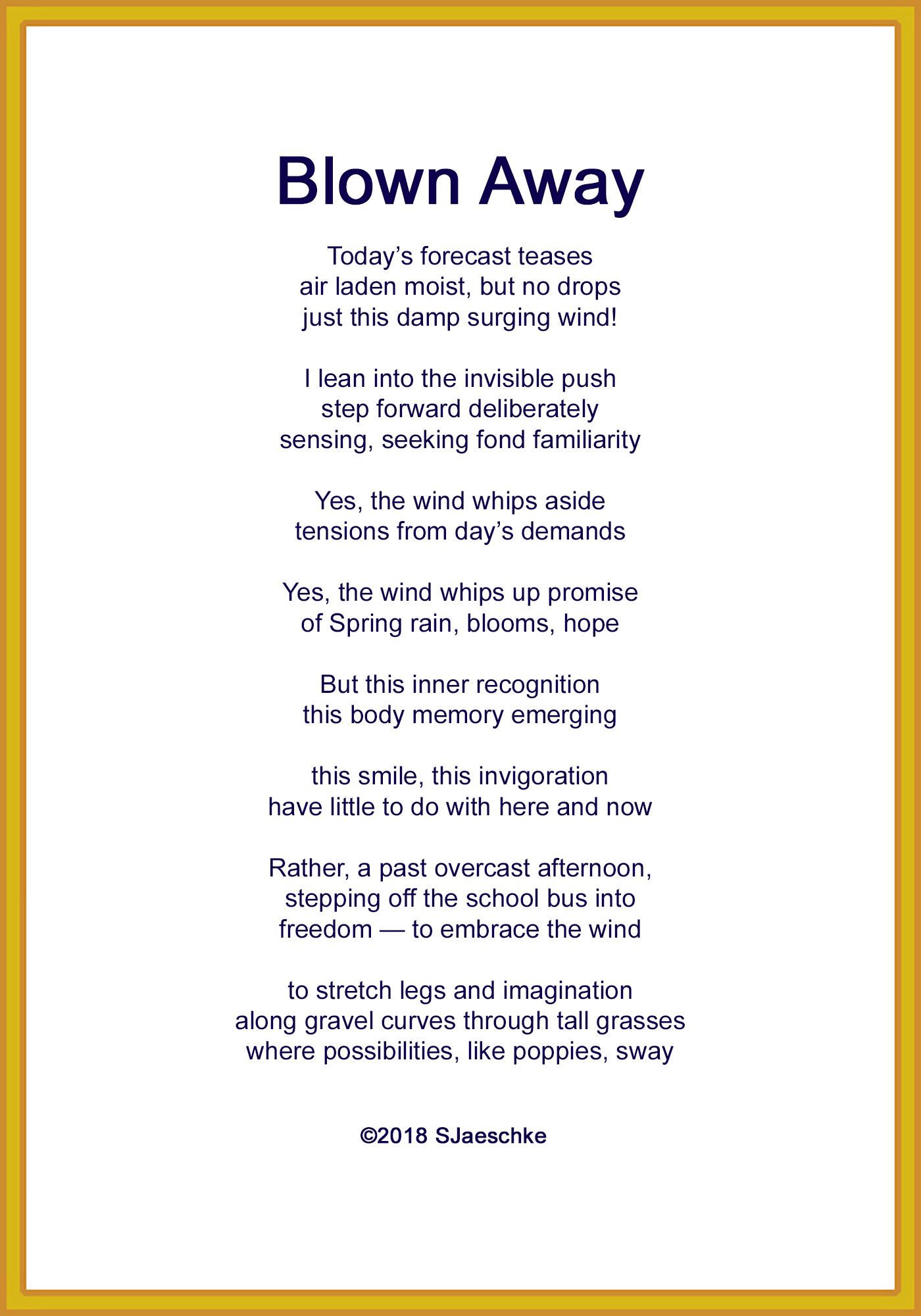 Post_2018-05-03_Poem_BlownAway