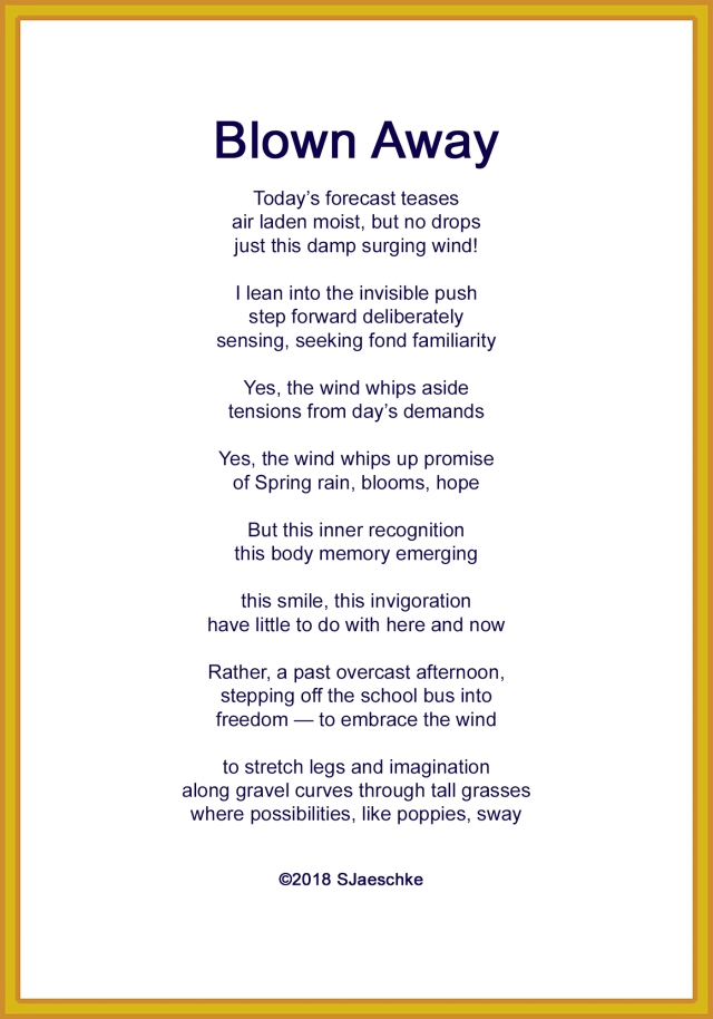 Post_2018-05-03_Poem_BlownAway