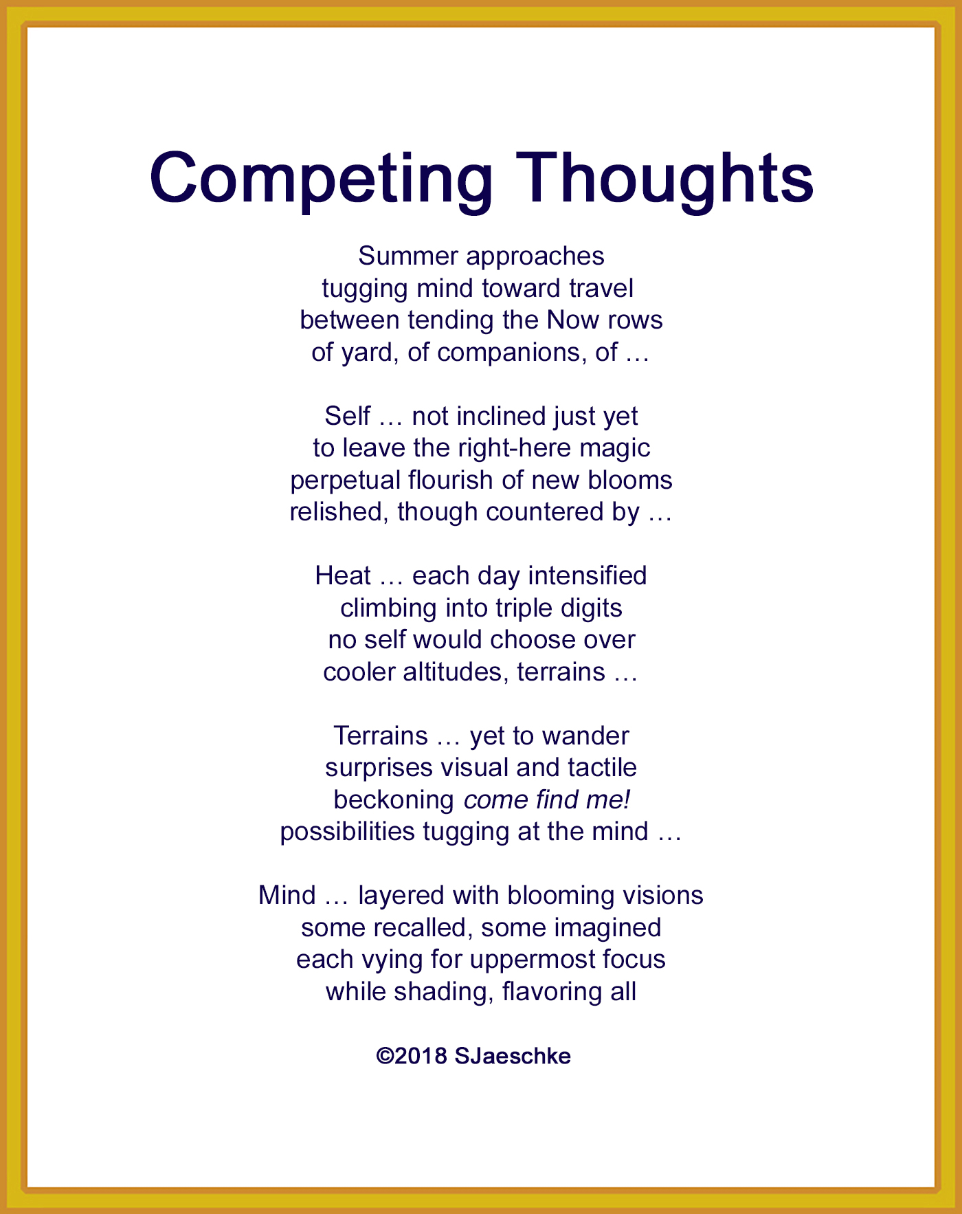 Post_2018-05-29_Poem_CompetingThoughts