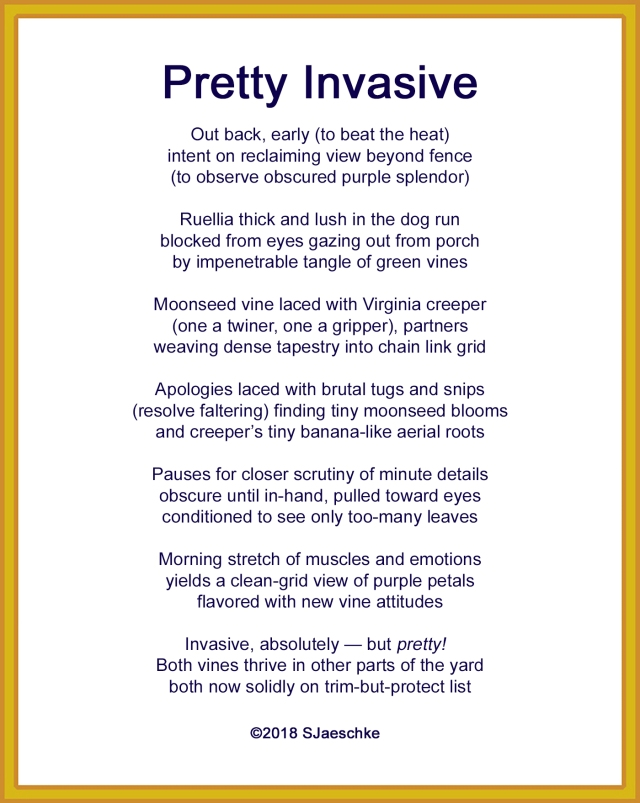 Post_2018-06-06_Poem_PrettyInvasive