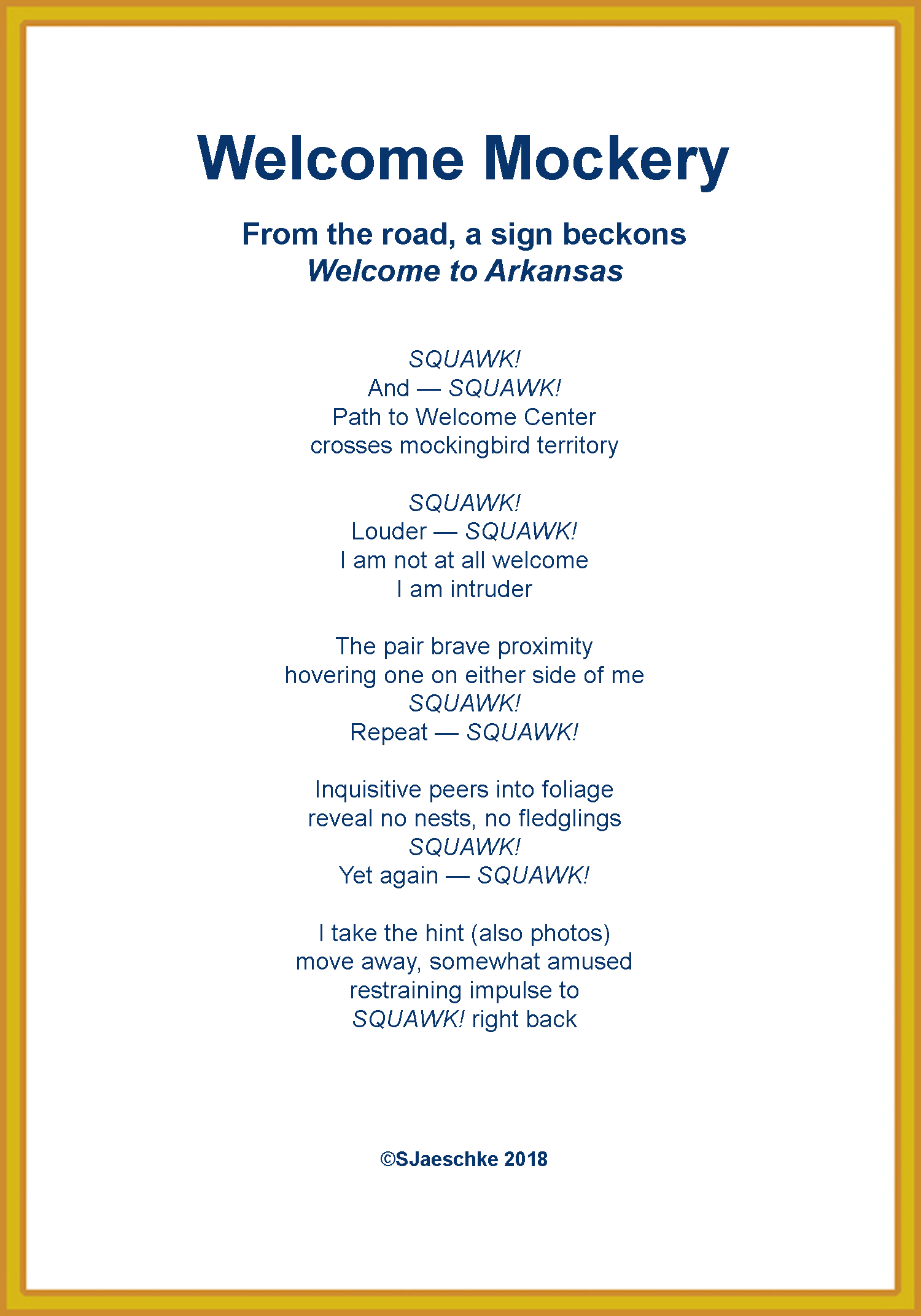 Post_2018-06-12_Poem_WelcomeMockery