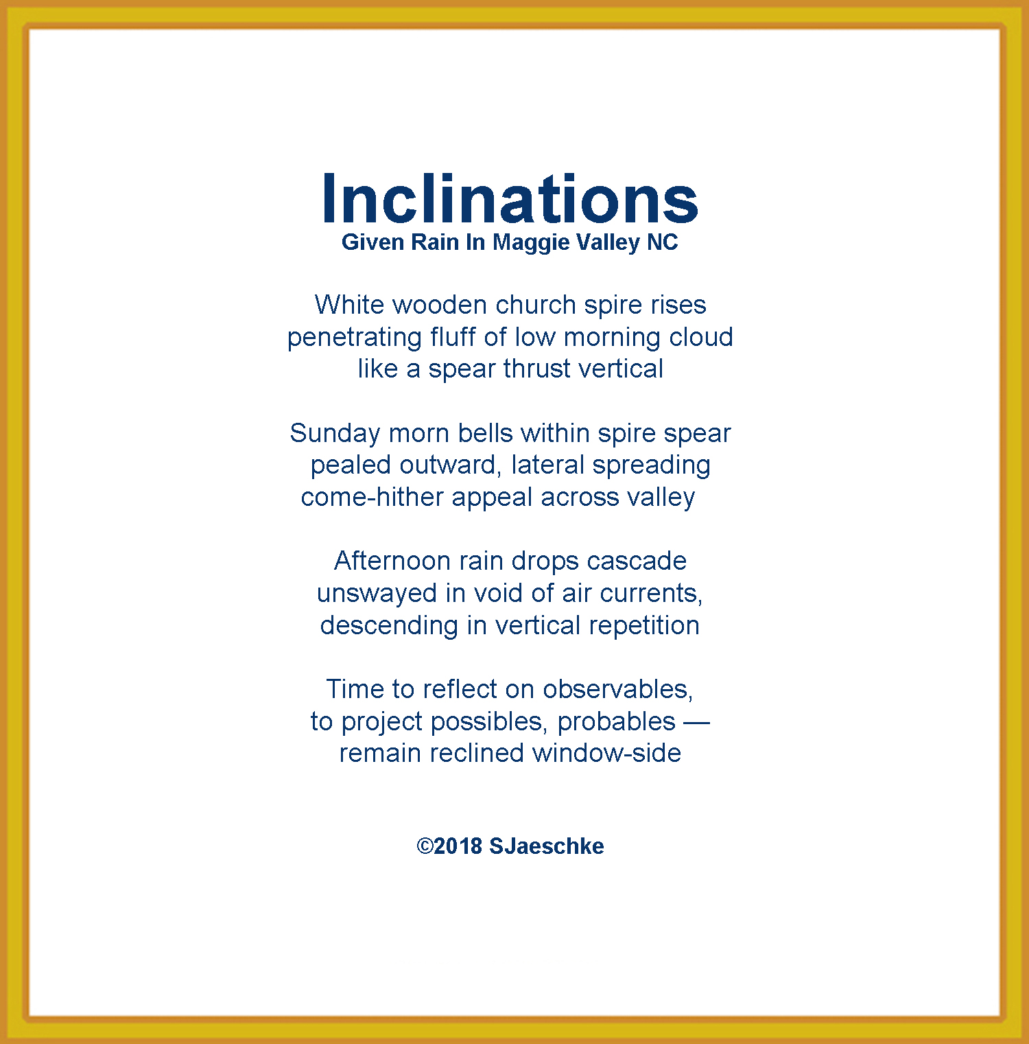 Post_2018-06-30_Poem_Inclinations