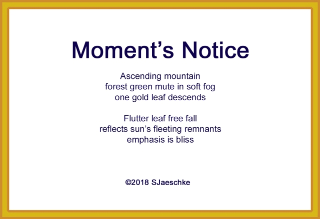 Post_2018-08-09_Poem_MomentNotice