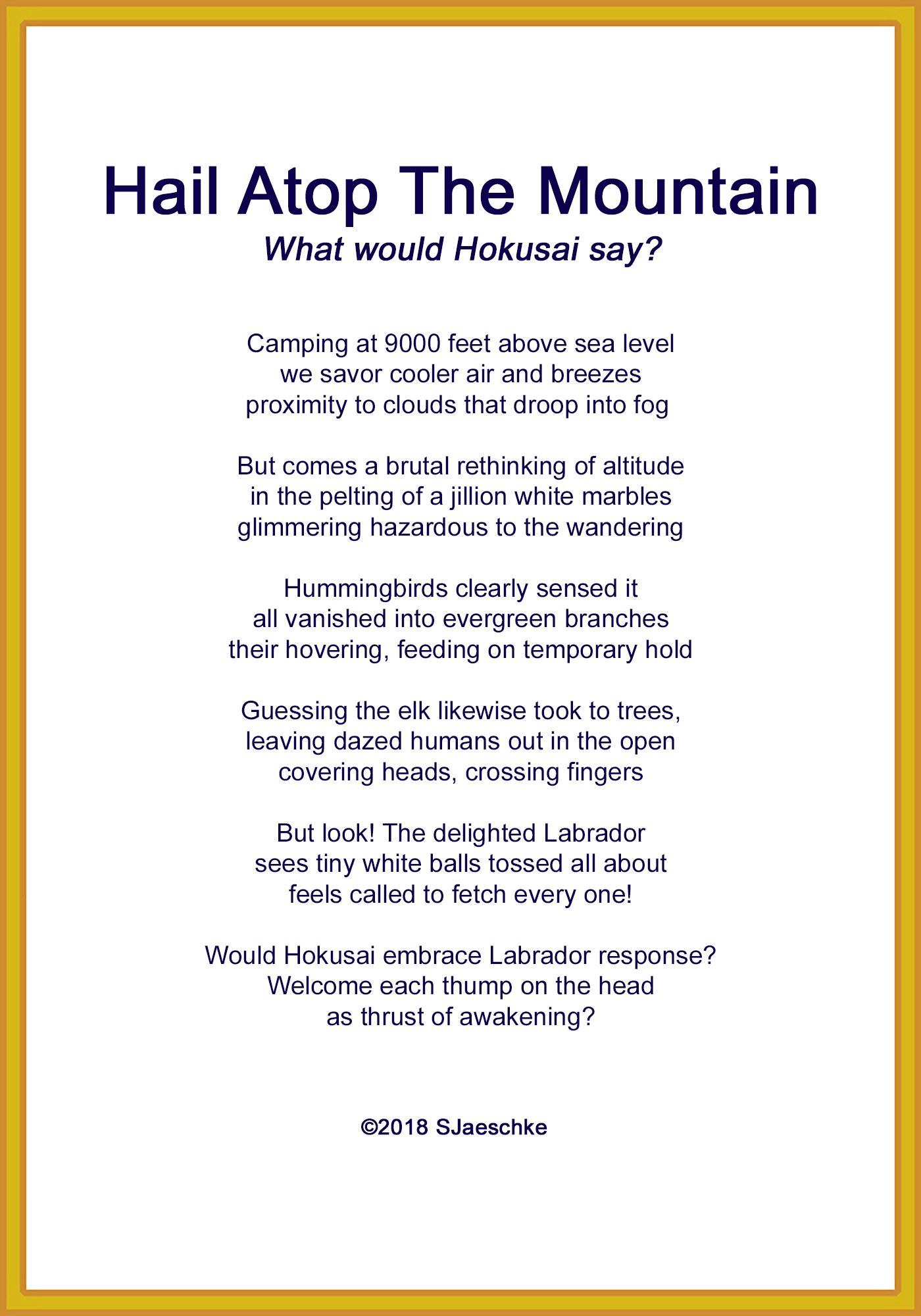 Post_2018-08-11_Poem_HailAtopMountain