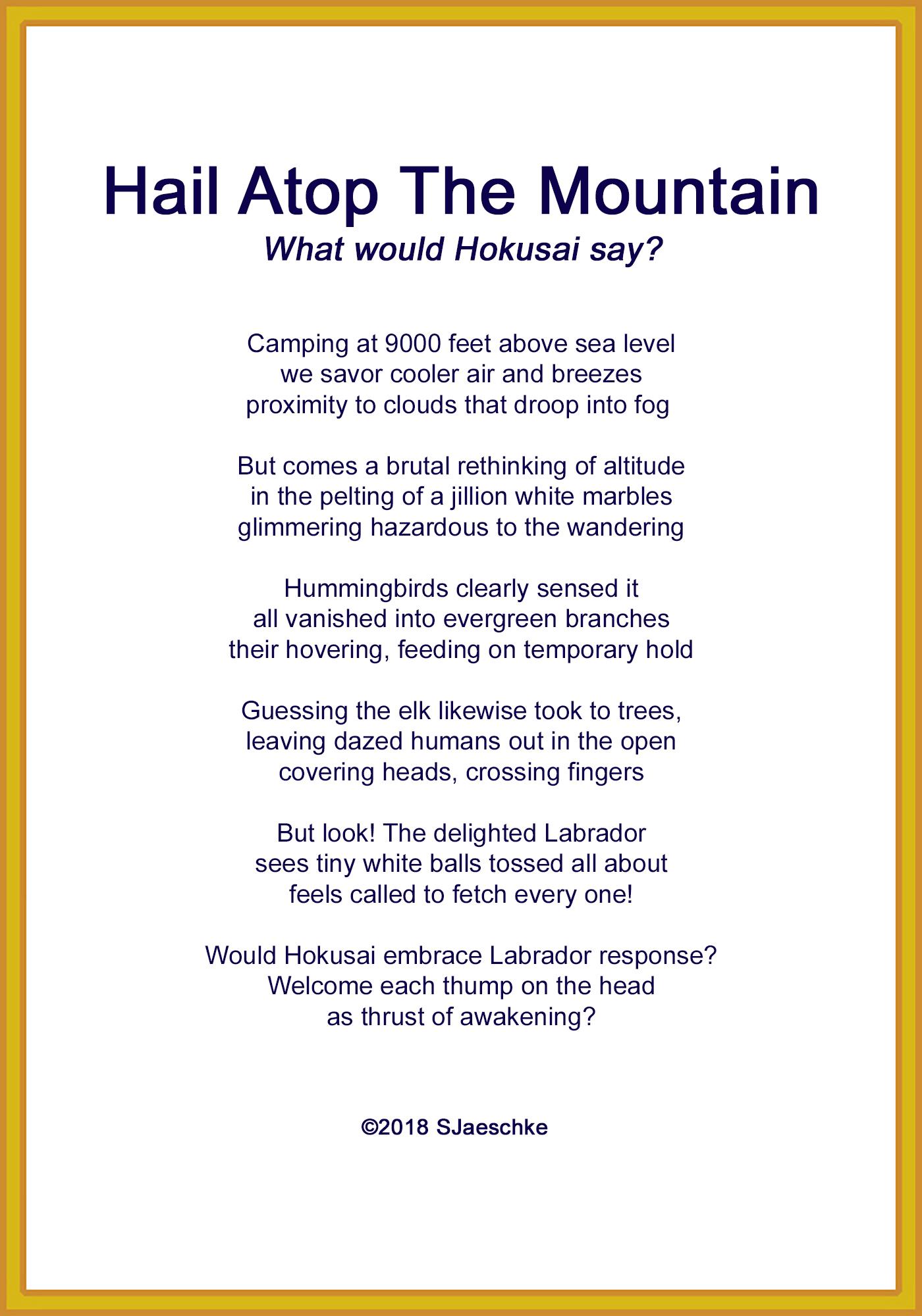 Post_2018-08-11_Poem_HailAtopMountain