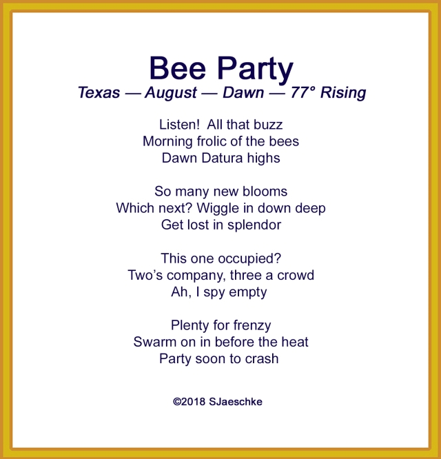 Post_2018-08-24_Poem_BeeParty
