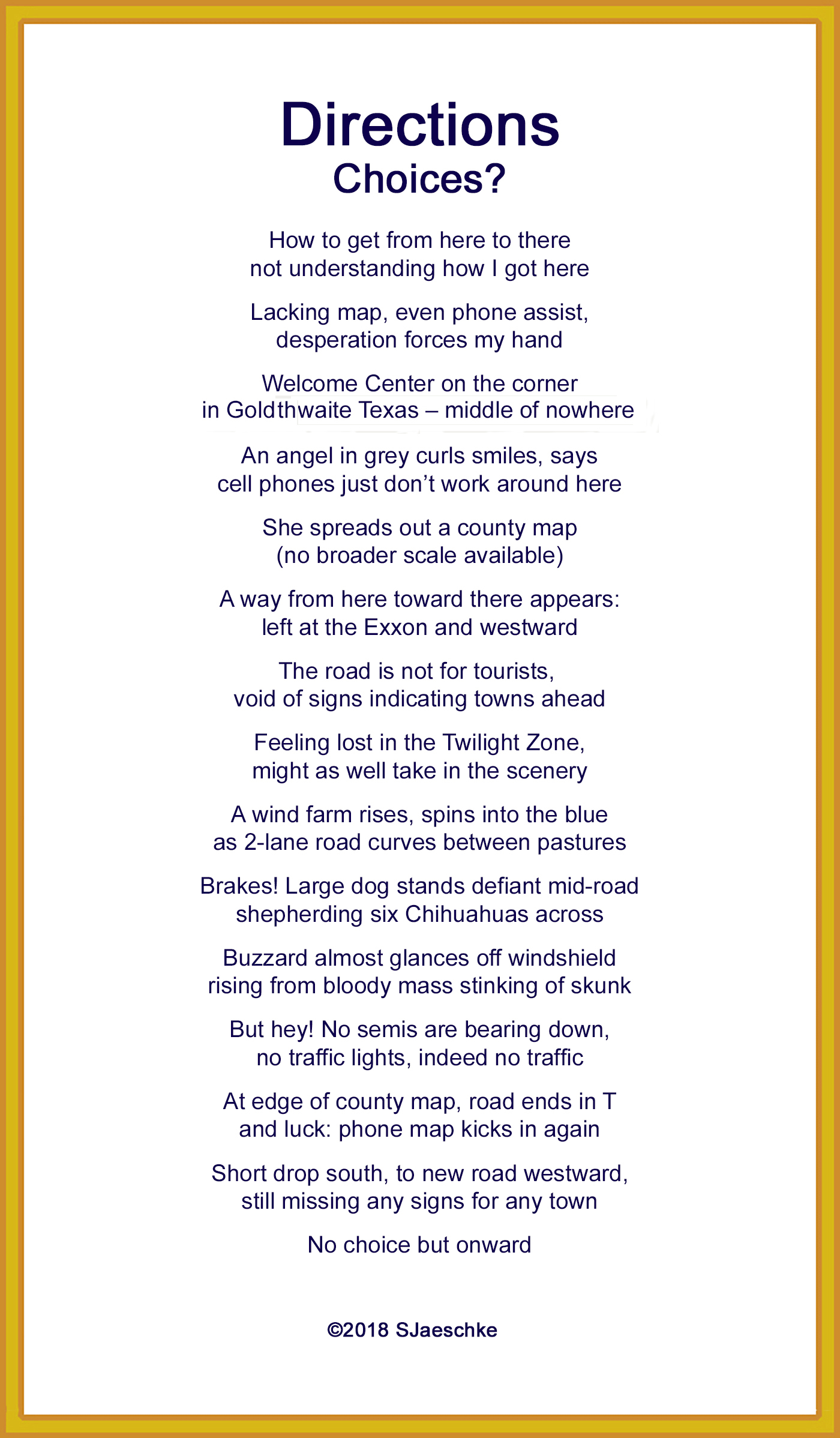 Post_2018-09-04_Poem_Directions