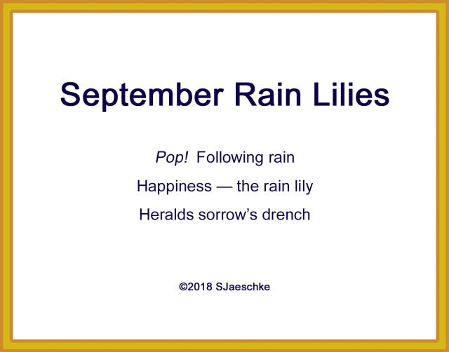 Post_2018-09-09_Poem_RainLilies