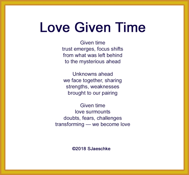 Post_2018-09-24_Poem_LoveGivenTime